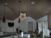 old-naples-remodel-01