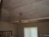old-naples-remodel-03