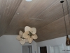 old-naples-remodel-06