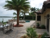 old-naples-remodel-10
