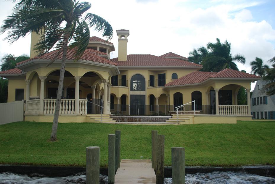 Luxury Home Gallery 02 - 02