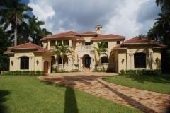 Luxury Home Gallery 02