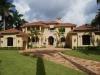 Luxury Home Gallery 02 - 01