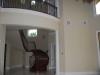 Luxury Home Gallery 02 - 06