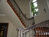 Luxury Home Gallery 02 - 04