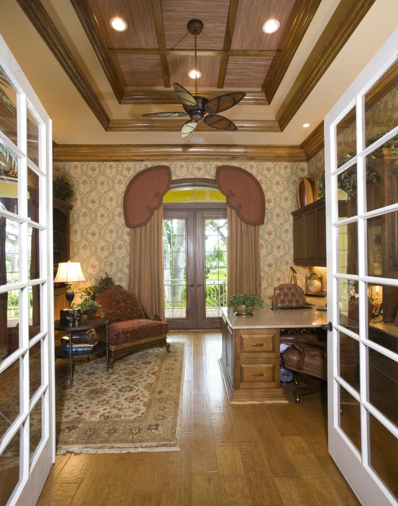 Luxury Home Gallery 03 - 09