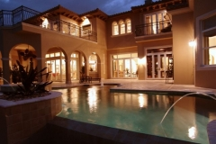Luxury Home Gallery 04