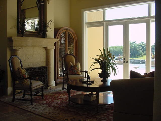 Luxury Home Gallery 04 - 09