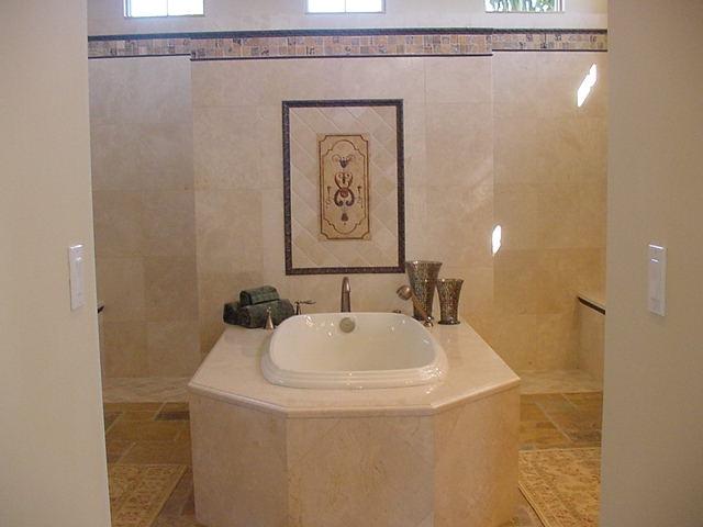 Luxury Home Gallery 04 - 07