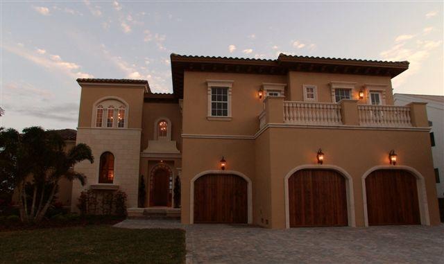 Luxury Home Gallery 04 - 05