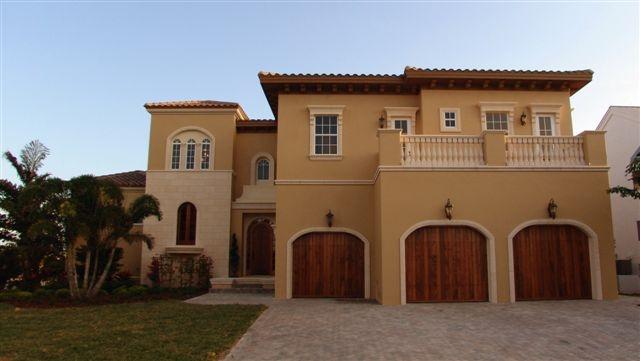 Luxury Home Gallery 04 - 03