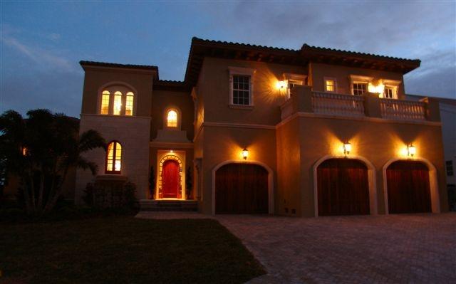 residential-custom-gallery-4-13