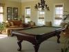 Luxury Home Gallery 04 - 13