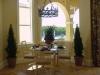 Luxury Home Gallery 04 - 12