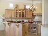 Luxury Home Gallery 04 - 11