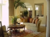 Luxury Home Gallery 04 - 10