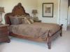 Luxury Home Gallery 04 - 06