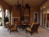 Luxury Home Gallery 04 - 02