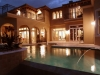 Luxury Home Gallery 04 - 01