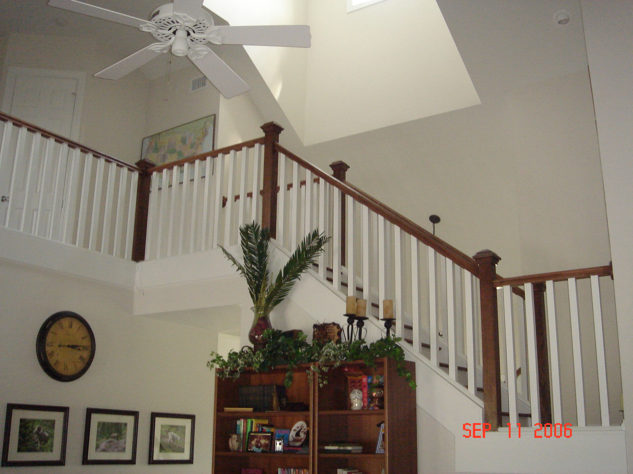 Luxury Home Gallery 07 - 06