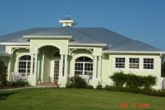Luxury Home Gallery 08