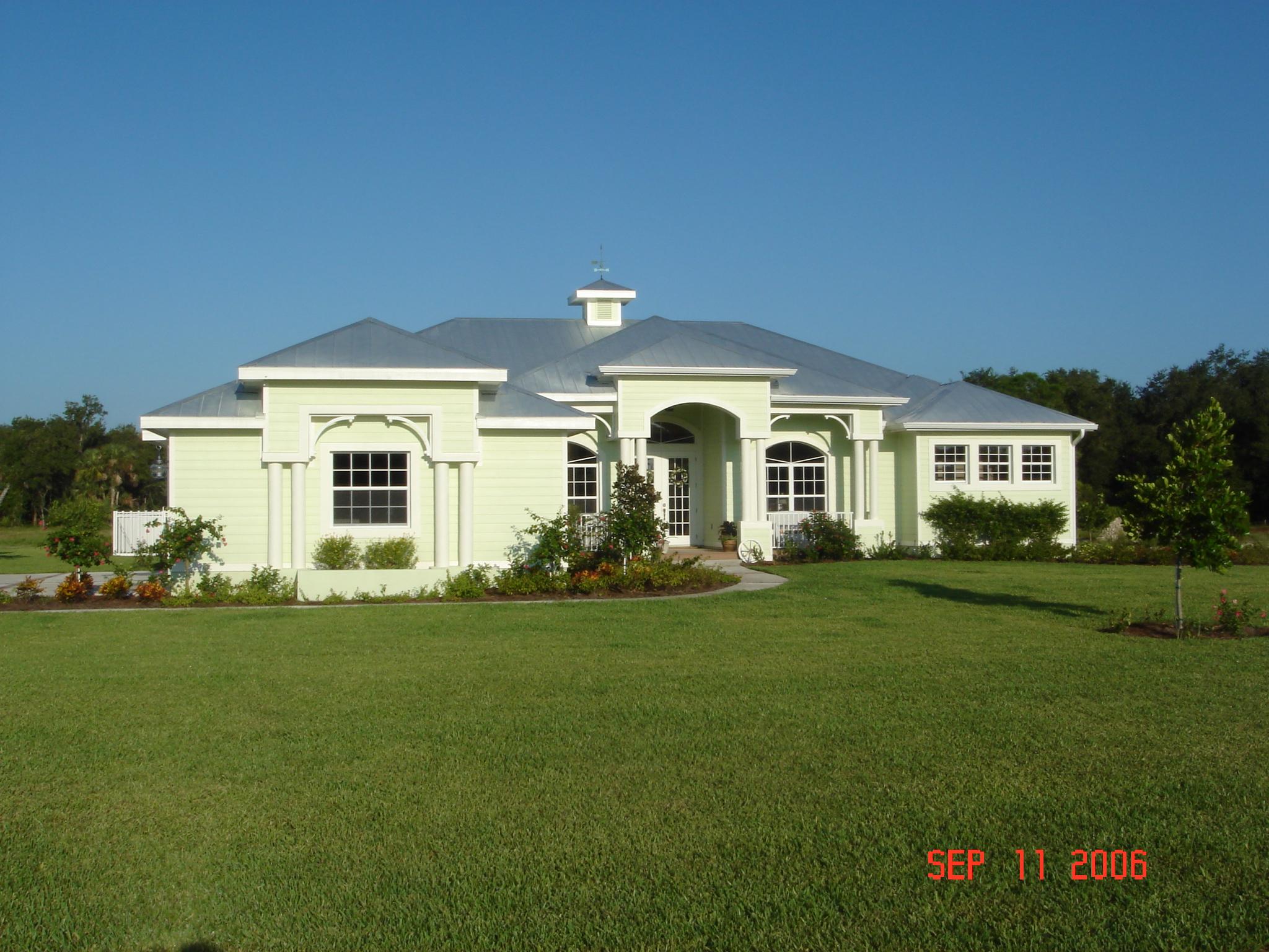 Luxury Home Gallery 08 - 02