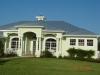 Luxury Home Gallery 08 - 01
