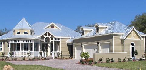 Luxury Home Gallery 09 -03