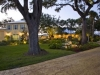 Luxury Home Gallery 01 - 07