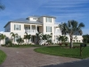 Luxury Home Gallery 01 - 04