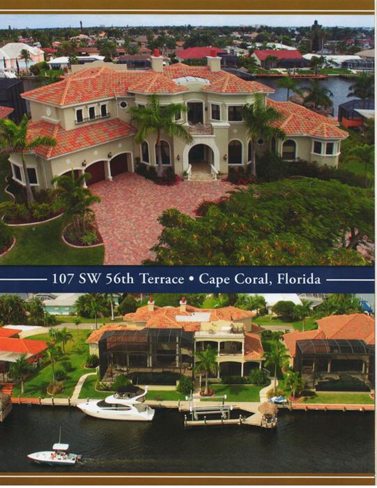 Luxury Home Gallery 06 - 44