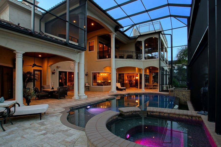 Luxury Home Gallery 06 - 12