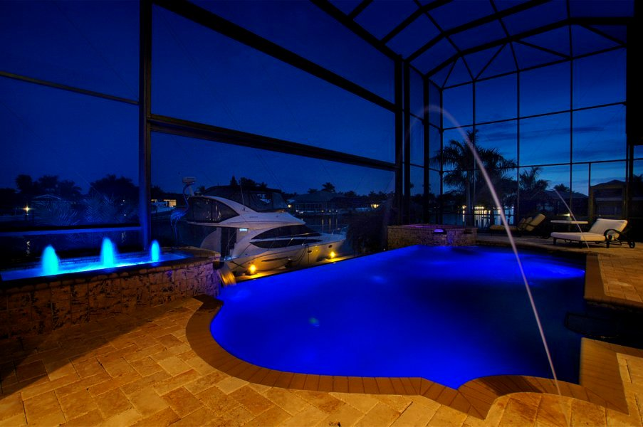 Luxury Home Gallery 06 - 10