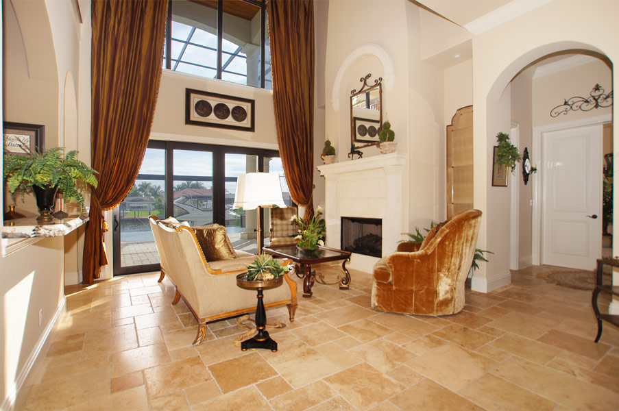 Luxury Home Gallery 06 - 17