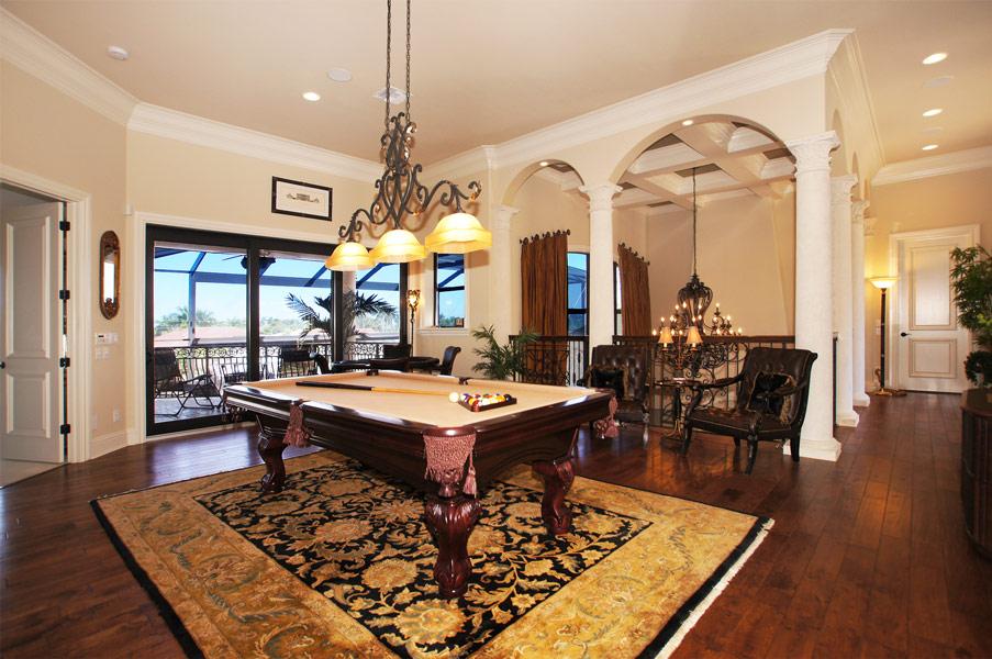 Luxury Home Gallery 06 - 18