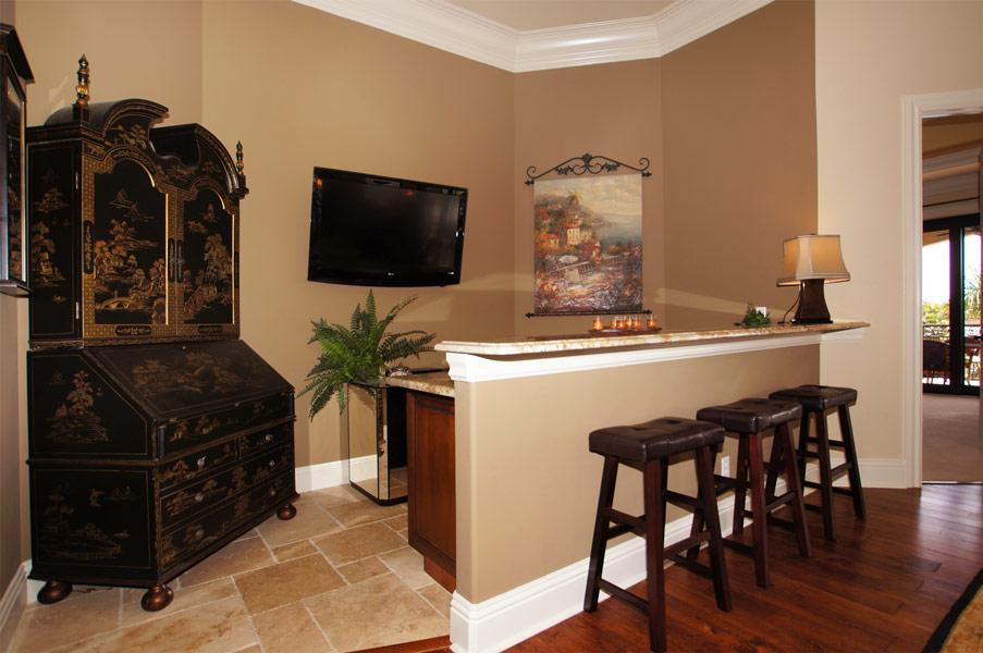 Luxury Home Gallery 06 - 19