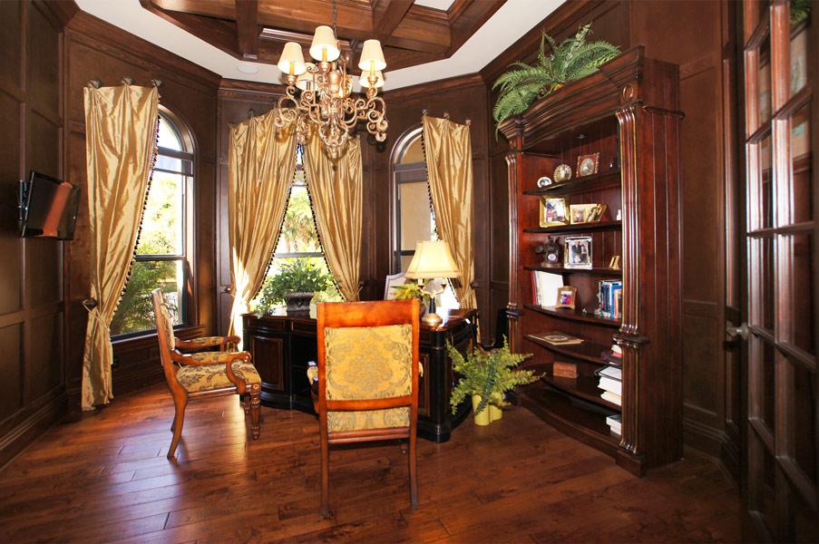 Luxury Home Gallery 06 - 22