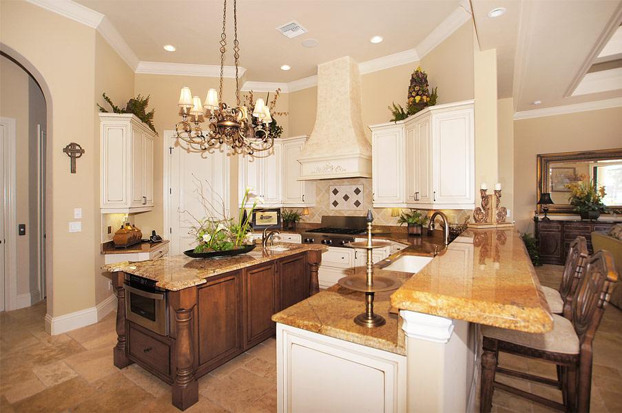 Luxury Home Gallery 06 - 24
