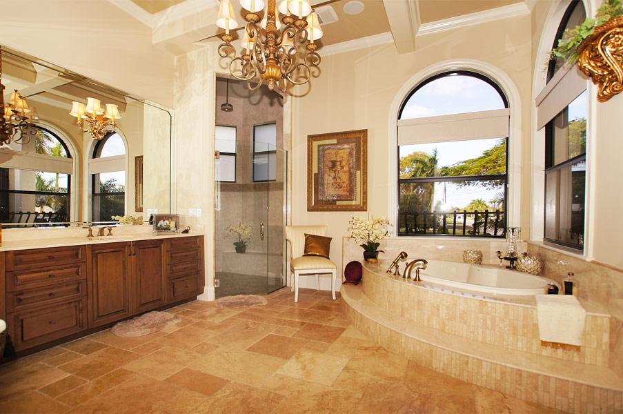 Luxury Home Gallery 06 - 31