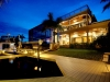 Luxury Home Gallery 06 - 14