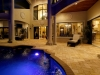 Luxury Home Gallery 06 - 09