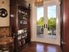 Luxury Home Gallery 06 - 20