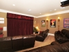 Luxury Home Gallery 06 - 21