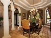 Luxury Home Gallery 06 - 23
