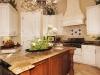 Luxury Home Gallery 06 - 25