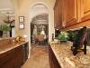 Luxury Home Gallery 06 - 26