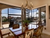 Luxury Home Gallery 06 - 27