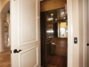 Luxury Home Gallery 06 - 28