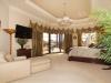 Luxury Home Gallery 06 - 30