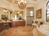 Luxury Home Gallery 06 - 32